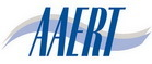 AAERT Logo