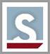 STATELINE logo
